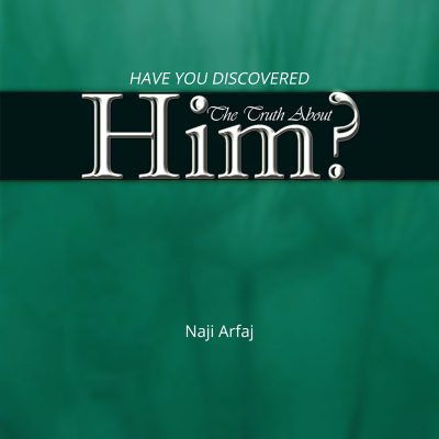 have-you-discovered-the-truth-about-him_islamic-audiobook_coverart