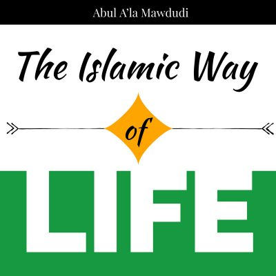 islamic-way-of-life_islamic-audiobook_coverart_800px
