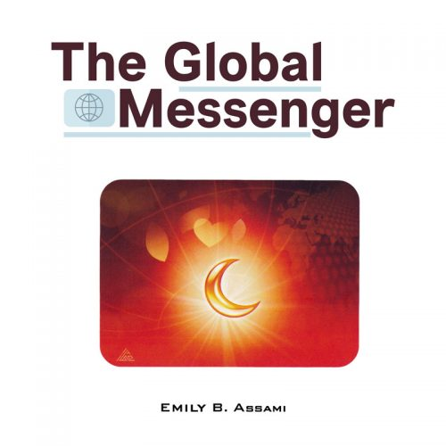 the-global-messenger_sponsored-islamic-audiobook_800px