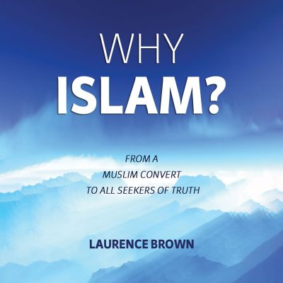 why-islam_islamic-audiobook_coverart_800px